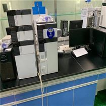 大量回收二手液相色谱仪 岛津LC-20A