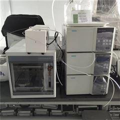 二手自动进样高效液相色谱仪回收
