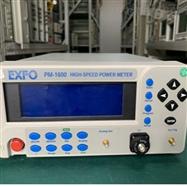 Exfo PM-1600 高速光功率計