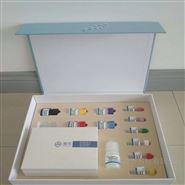 小鼠notchELISA试剂盒标准