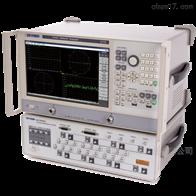 2/4-端口NA7600系列矢量网络分析仪/多端口测试仪
