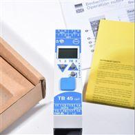 TB45-110-00000-D00PMA TB45温度限制器PMA温度变送器,温控器