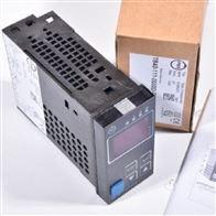 TB40-100-0000D-D00德国PMA TB40-1限位控制器PMA温控器