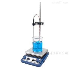 WH200WIGGENS加热磁力搅拌器