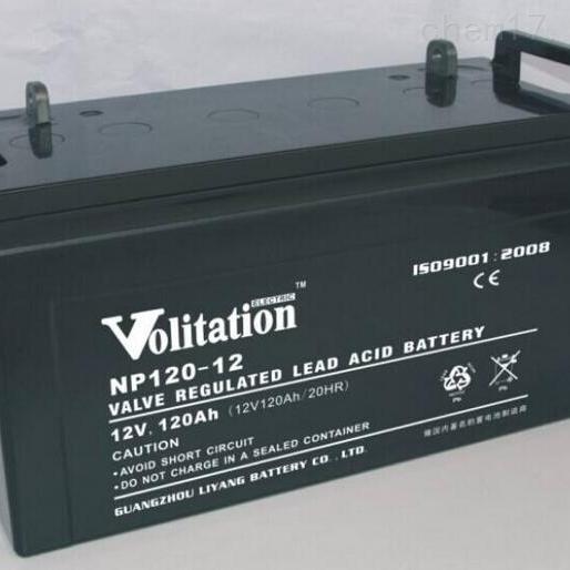 威杨蓄电池NP100-12批发