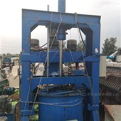 常年回收高粘度分散机