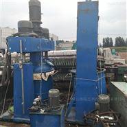 常年回收动力混合机