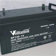 12V120AH威杨蓄电池NP120-12全国包邮