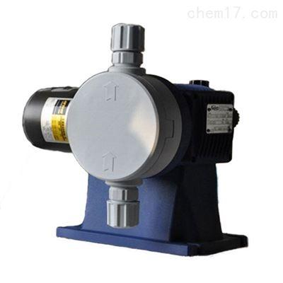 seko污水厂加药计量泵机械泵MSAF070P