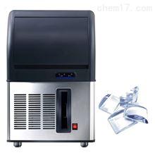 IMY-40月牙制冰机40kg