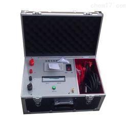 接触电阻测试仪 电力承装修试四级资质设备