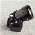 bq7210b輕攜式LED帶磁吸手提防爆強光探照燈
