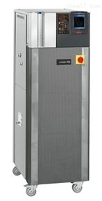 Unistat 410动态温度控制系统