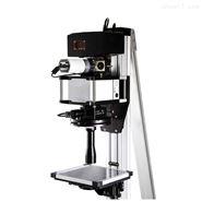 高光谱成像相机及测试系统方案