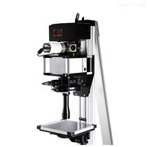 GRAND-EOS高光谱成像相机及测试系统方案