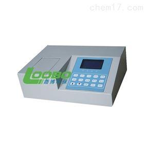 优质现货COD快速测定仪