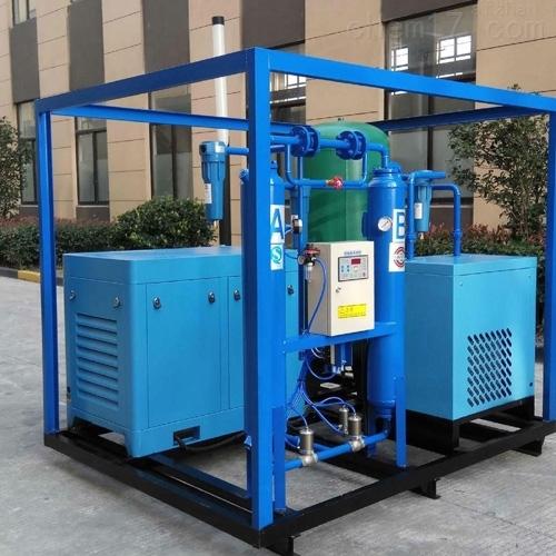 空气干燥发生器质优价廉