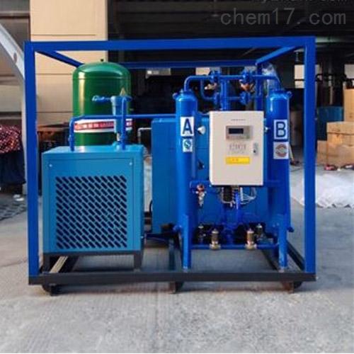 高稳定空气干燥发生器