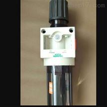 8262H208LT 24VDCNUMATICS调节阀,本产品的选材要求