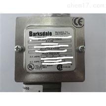 BARKSDALE温控开关B2S-H32SS