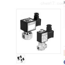 SCG551A018MS了解美国ASCO/捷高常规型电磁阀