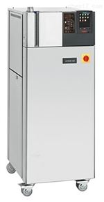 Unistat 520w动态温度控制系统