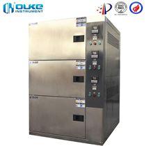 高温电烤箱