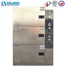 500度高温烤箱