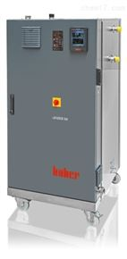 Unistat 540w动态温度控制系统