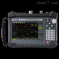 E7000L德力手持天馈线测试仪