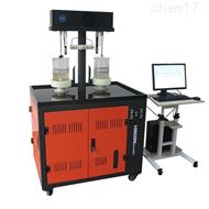 HXSH-4S石灰活性度检测仪