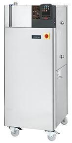 Unistat 620w动态温度控制系统