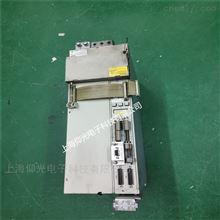 全系列西门子6SN1146伺服驱动器维修知识技术