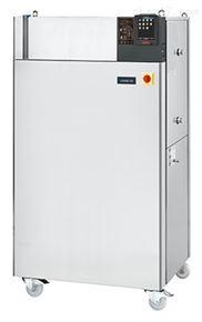 Unistat 635w动态温度控制系统