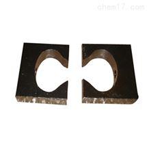 防水材料塗料8字模夾具模具試驗裝置