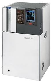 Unistat 705动态温度控制系统