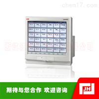 ABB SM3000无纸记录仪