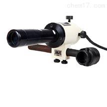 YBJ-1500红矿用隔爆型激光指向仪