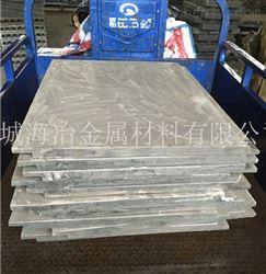 Cr26Ni10高强度耐磨铸钢件