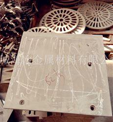 1Cr25Ni12Si2高硫炉用铸件