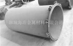 35Cr24Ni7SiN耐热抗磨铸钢件