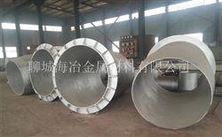 35Cr26Ni12Si2铸件用于气体分离装置