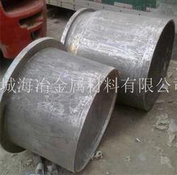 Cr26Ni10耐热抗磨铸钢件