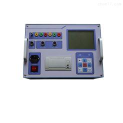 断路器特性测试仪承装修五级设备