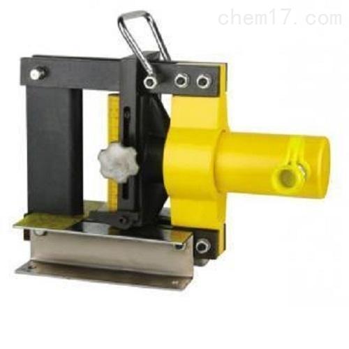 液压弯排机电力承装修试资质