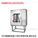 K罩、熔喷布细菌过滤效率(BFE)测试仪