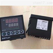 P6100英國WEST溫度控制器