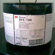 电子氟化液 美国进口 33LB/桶