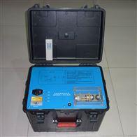 ZD9601D电缆故障一体化测试电源价格