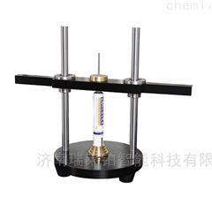 铝质软管韧性试验装置